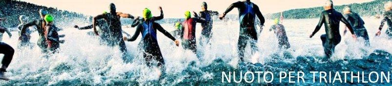 https://www.news2001.it/padova/nuoto-per-triathlon-e-acque-libere/
