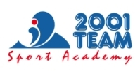 2001team