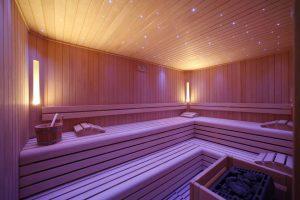 Questa immagine ha l'attributo alt vuoto; il nome del file è sauna-finlandese-300x200.jpg