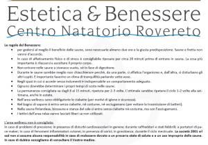 Questa immagine ha l'attributo alt vuoto; il nome del file è REGOLAMENTO-SAUNE-ROVERETO-PER-SITO-300x209.png